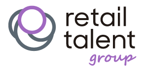 RetailTalentGroup